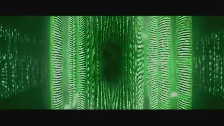 Скачать Живые Видео Обои Dreamscene Torrent